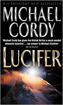 Book Lucifer