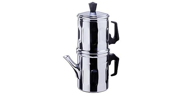 Amazon.com: Ilsa: Café y Cebada eléctrica