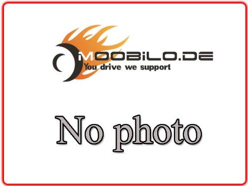 MRA 4025066116546 VarioTouringScreen Smoke Gray Windshield