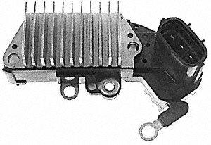 Standard Motor Products VR498 Voltage Regulator