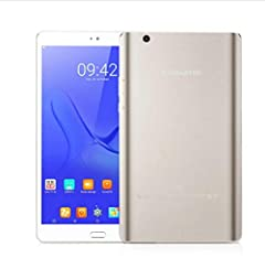 Basic InformationBrand: Teclast Type: Tablet PC OS: Android 7.0 CPU Brand: MTK CPU: MTK8176 Core: 1.7GHz,Hexa Core GPU: IMG GX6250 Languages support : Multi-language StorageRAM: 4GB ROM: 64GB External Memory: TF card up to 256GB (not included...