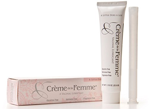 Buy premarin cream for women