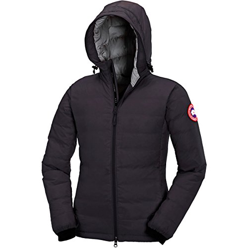 Canada Goose Ladies Camp Hoody product image