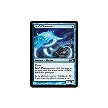 Magic: the Gathering - Jace's Phantasm (57) - Magic 2013