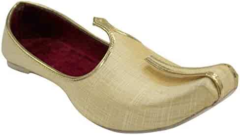 b46d248bebfd5 Shopping Gold - Loafers & Slip-Ons - Shoes - Men - Clothing, Shoes ...
