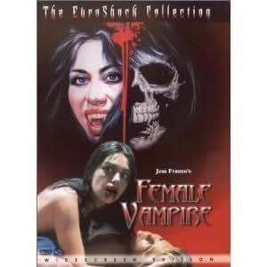 Free online vampire porn
