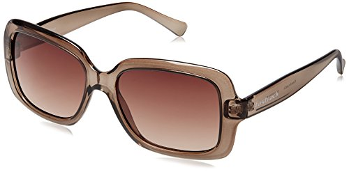 Fastrack Women's Wayfarer - For Sunglasses Fastrack Women