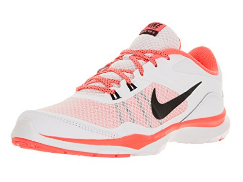 Best Nike Shoe For Health Care