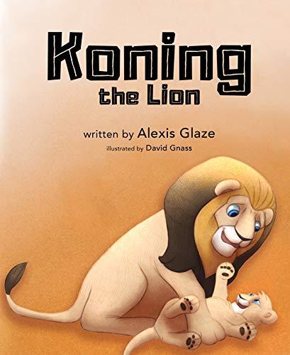 Mascot Books (April 2, 2019)