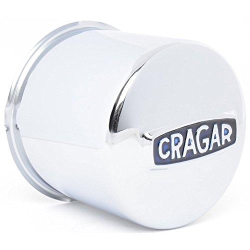 Cragar  292771 Wheel Center Cap