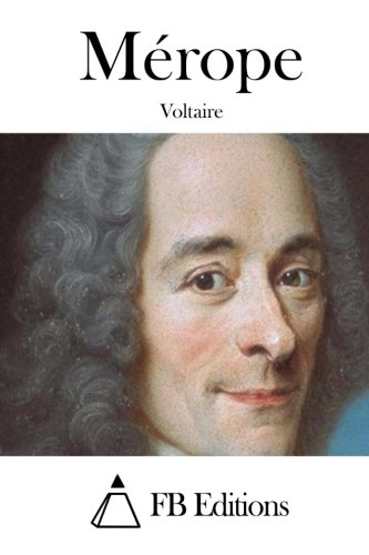 Mérope (French Edition)