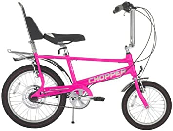 Raleigh Bicycle Chopper MK I /& II Brake Levers pair NOS new