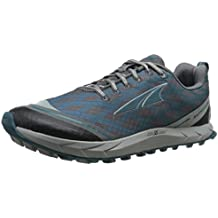 Altra Women's Superior 2 Trail Running Shoe