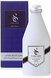 Casanova pheromone perfume for men 60ml