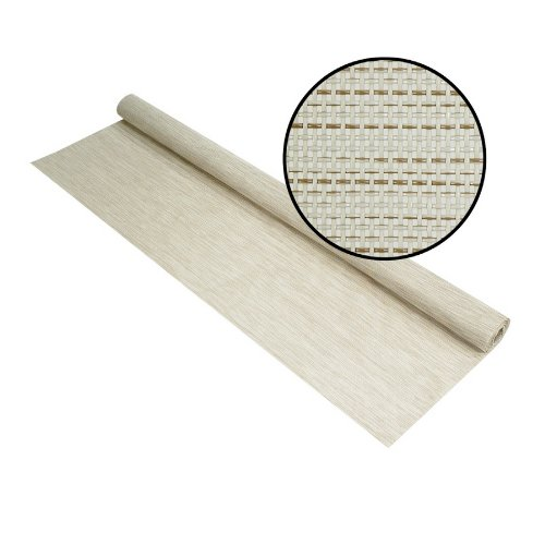 Phifer 3021119 SunTex 80, 48'' x 25', Stucco