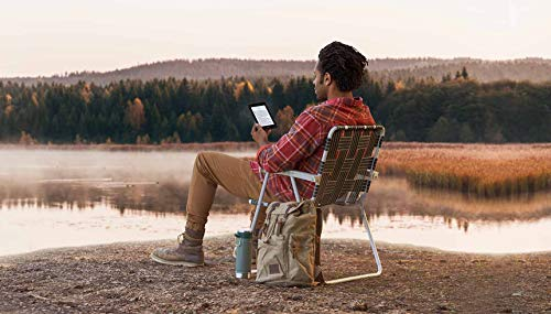 Kindle-Paperwhite–Now-Waterproof-with-more-than-2x-the-Storage–Includes-Special-Offers