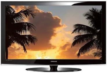 Samsung LE-26A457C1DXXC - Televisión, Pantalla 26 pulgadas: Amazon ...