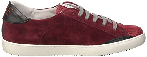 Chiodo Mixte By Basses Low Adulte F Chaussures 844 Fake Ugq5wzx