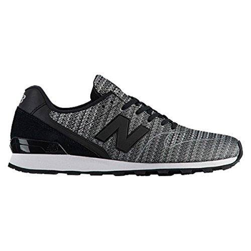 (ニューバランス) New Balance レディース ランニング?ウォーキング シューズ?靴 696 [並行輸入品]