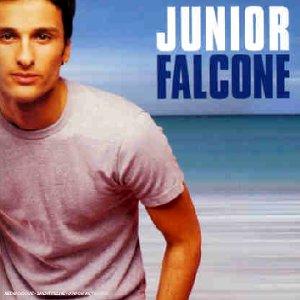 Junior Falcone Tout Le Monde Chante