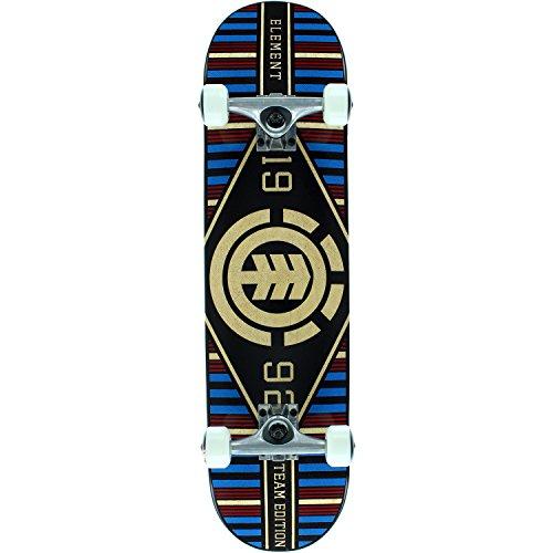 element-skateboards-1st-phase-complete-skateboard