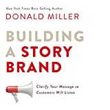 by Donald Miller (Author, Narrator), HarperCollins Leadership (Publisher) (55)  Buy new: $25.09$21.95
