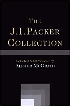 Book The J.I. Packer Collection