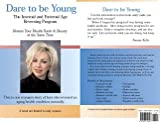 Dare to be Young, Diana Adair, 1598720562