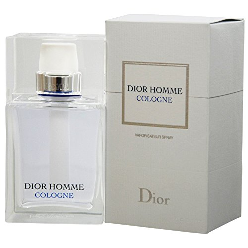 christian-dior-homme-cologne-spray-for-men-25-ounce