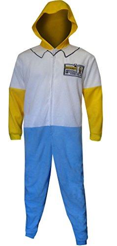 Homer Simpson Underwear - 9