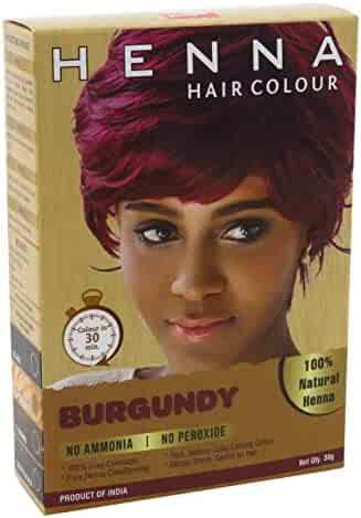 3e44062691af3 Shopping Hennas - $25 to $50 - Hair Coloring Products - Hair Care ...