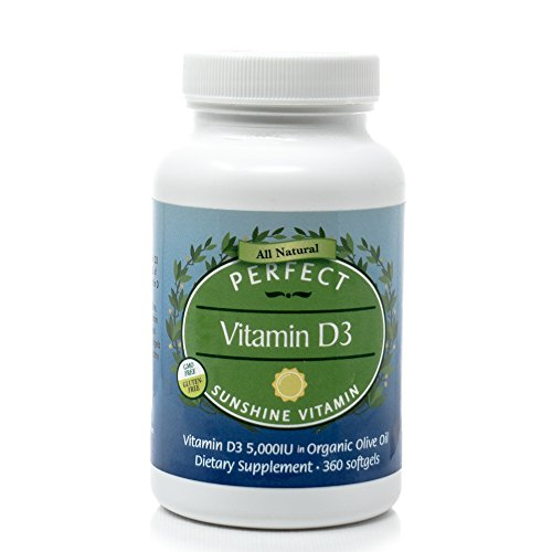 in home vitamin d test - 6