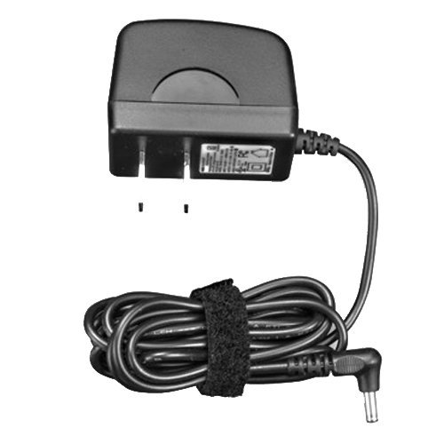MagLite Accessory Mag Charger LED 120V AC Converter ()