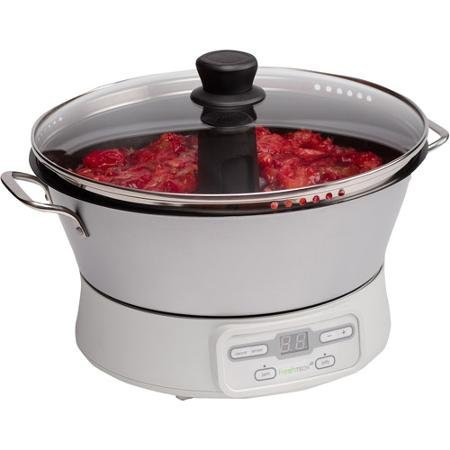 Ball Automatic FreshTech Jam and Jelly Maker, 35005 by (Automatic Jelly)