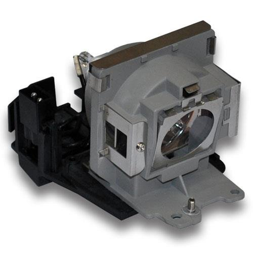Pureglare BENQ MP771 プロジェクター交換用ランプ 汎用 150日間安心保証つき B07S1BHS9H