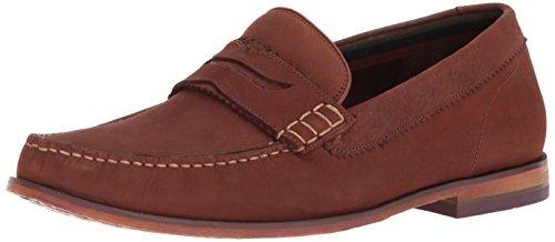 Мужская обувь Ted Baker Men's 5