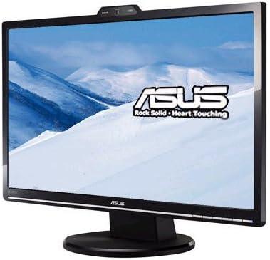 ASUS VK248H-CSM LED Display 61 cm (24