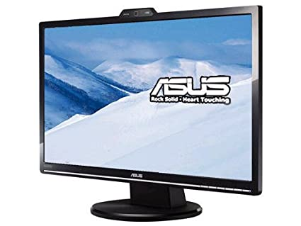 Asus D-Max WebCam Driver Download (2019)