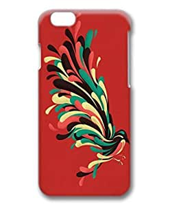 Avian Custom Protective 3D Case for iPhone 6 4.7 -1220336