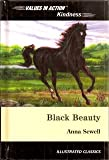 Black Beauty, Leigh Hope Wood, 1592030289