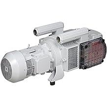 EVE-TR-250-AC3-F Dry running Rotary Vane Vacuum Pump
