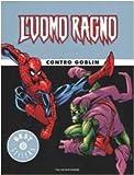 L'Uomo ragno contro Goblin