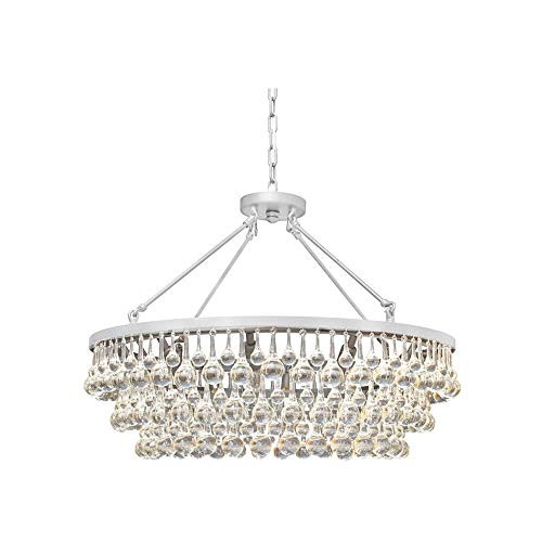 Windsor Home Deco WH-63494W Large 31.88