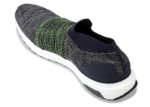 Scarpa Da Running Adidas Per Uomo Ultra Ultraveloce Senza Lacci