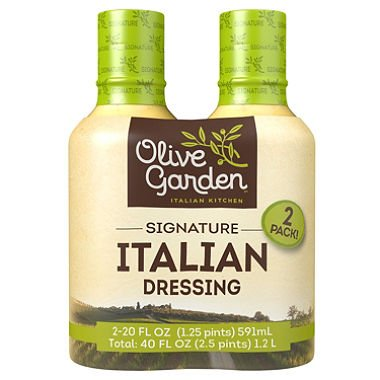 olive-garden-signature-italian-dressing-20-oz-bottle-2-ct