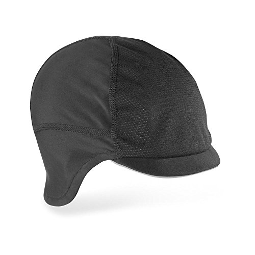 Giro Ambient Winter Skull Cap Mens