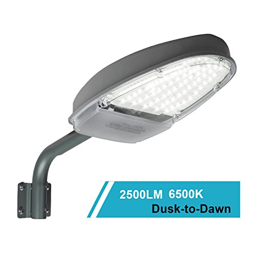 Cost Of Led Street Lighting