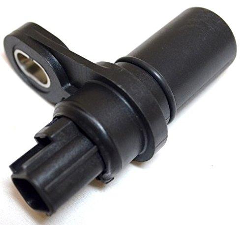 PT Auto Warehouse VSS-226 - Transmission Input/Output Sensor - Vehicle Speed (Durango Speed Sensor)