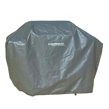 Campingaz 2000011894 - Funda cubre barbacoas, universal, L, 103 x 125 x 48