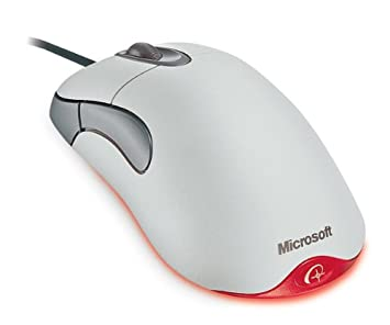 MICROSOFT INTELLIPOINT (PS2) MOUSE WINDOWS DRIVER